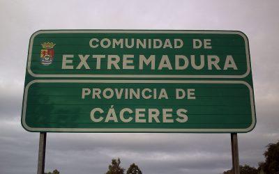 Turismo Extremadura: Vacaciones Todo Incluído