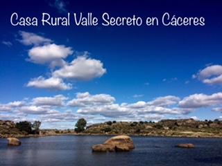barruecos_visita al pantano de Extremadura desde la casa rural valle secreto