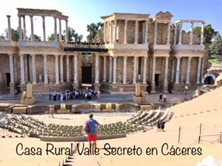 teatro_romano-merida