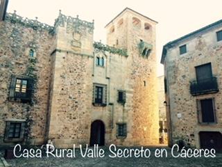 vistas-caceres_casa_rural_valle_secreto_caceres