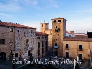 vistas_caceres2_casa_rural_valle_secreto_caceres