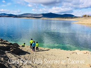 vistas_pantano_casa_rural_valle_secreto_caceres